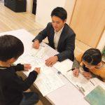 福岡市南区にある算数・数学が苦手な子専門の個別指導教室、数楽の家です、分数、少数、文章問題、何でも大丈夫!