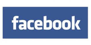 数楽の家はFacebookをしています