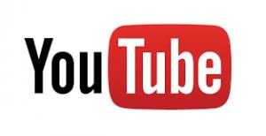 数楽の家ではYouTubeをスタートしました