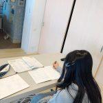 福岡市南区にある算数・数学が苦手な子専門の個別指導教室の数楽の家
