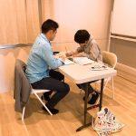 福岡市南区にある算数・数学が苦手な子専門の個別指導教室です文章問題、計算、円周率なんでも聞いてください