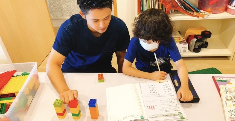 福岡市南区にある算数・数学が苦手な子専門の個別指導塾の数楽の家は子ども達の苦手な事や嫌いな事を何故しないといけないのかを解説します。文章問題の練習にもなり入試にも役立ちます算数オンライン家庭教師/数学の家とYouTubeもよろしくお願いします