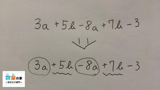 算数・数学の計算問題を早く解くコツ(方法)は丁寧に書くことです。中学校で習う素因数分解や連立方程式、平方根も公式や代入法などを使うと簡単に解けます。