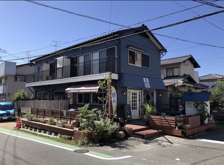 福岡市城南区にある樋井川テラスさんで算数教室、数学の個別指導塾を行っています