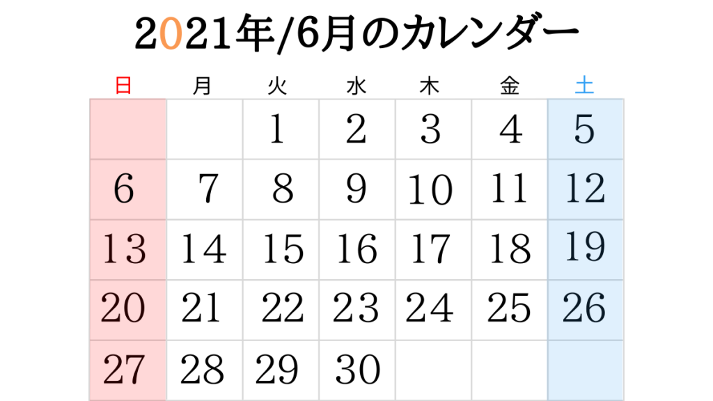 うるう年(閏年)の文章問題は算数数学でよく出題され、カレンダーの曜日や誕生日、何年の何月何日などを計算で出します。条件を覚えれば簡単に解くことができます。小5や中3でよく出てきます。練習問題プリントもあるので参考にしてください。